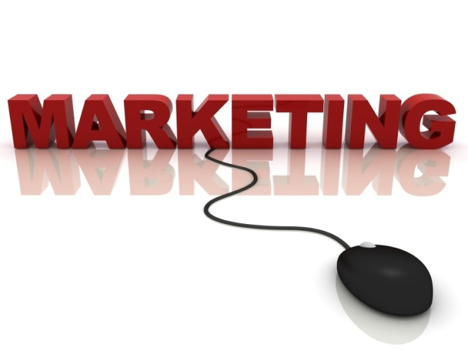 Marketing: searched for 135,000 times per day in the UK