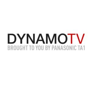 Panasonic TA1