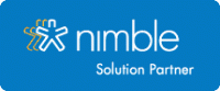 Nimble Solution Partner